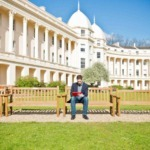 My Personal Statement : London Business School