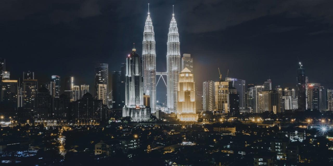 Malaysia: The Best Expat Life I Enjoyed