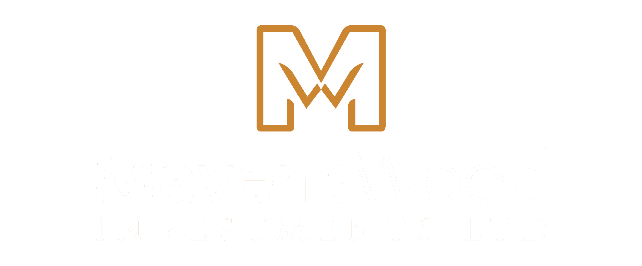 MavensWood Logo